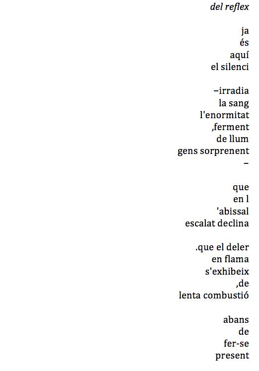 poema_homenatge_clapes_2013