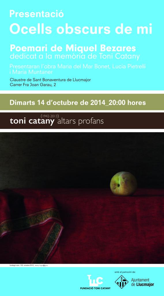 cartell_altars_profans_ocells-569x1024