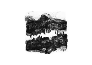 LITHO-C3-A3 - Artiste Plasticienne Noiseau & Val de Marne 94
