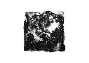 LITHO-C4-A3 - Artiste Plasticienne Noiseau & Val de Marne 94