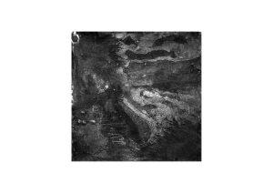 aqua cap1-A3 - Artiste Plasticienne Noiseau & Val de Marne 94