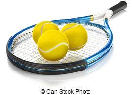raquetteballe tennis3