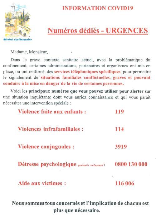 mairie16 04