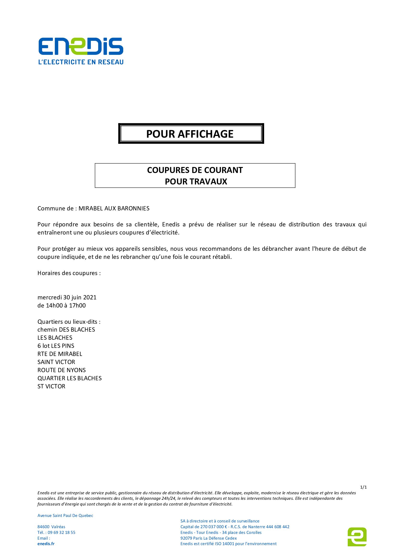 197-AVCT20210608163441.22635-MIRABEL-AUX-BARONNIES-20210602132158_ProgTx-Mairie-PJ-20210311-1008-1