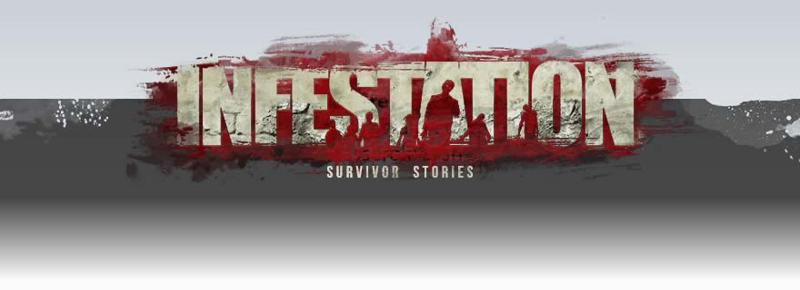 Infestation Survivor Stories PC Game