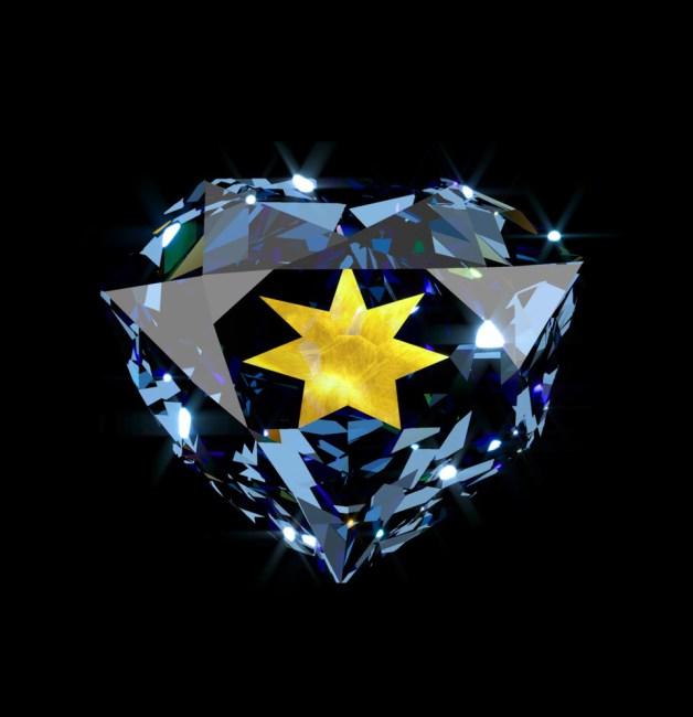 3_MNHN_simulation_diamant