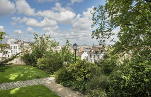 Musee-de-Montmartre