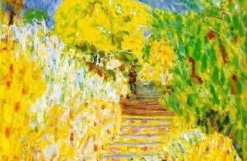 bonnard_escalier_au_jardin_2