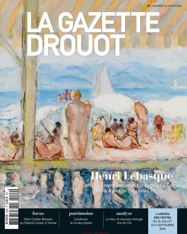 gazette202029-couverture