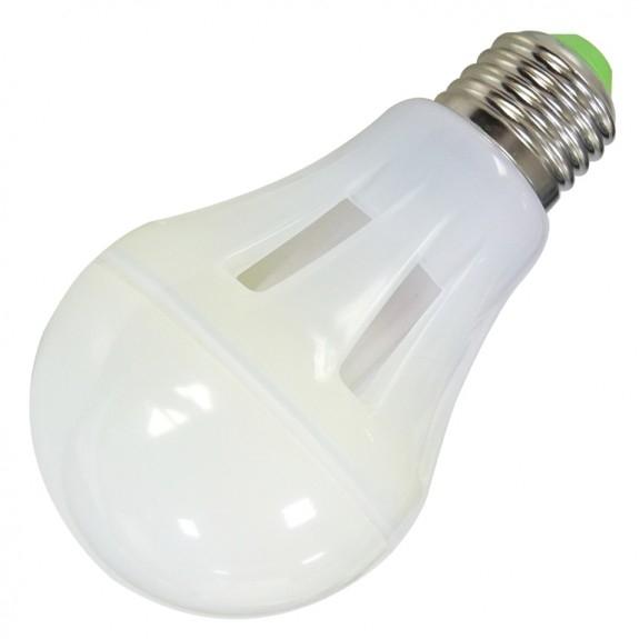 LED_Bulb_AL_BL_10W