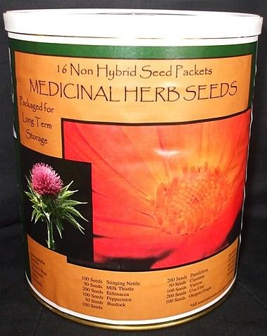 medicinal_seeds_can