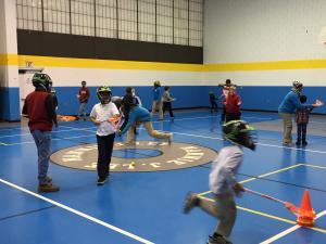 lacrosse1-16a