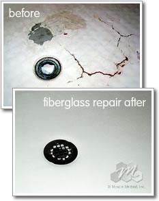 Fiberglass Bathtub Refinishing Porcelain Tub Refinishing