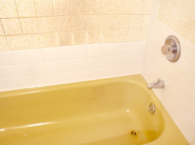 Ludlow MA Bathtub Refinishing Amp Tub Repair Miracle