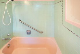 Bathtub Refinishing Cost Miracle Method