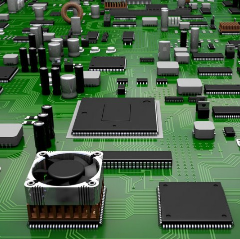 how to start a pcb manufacturing business