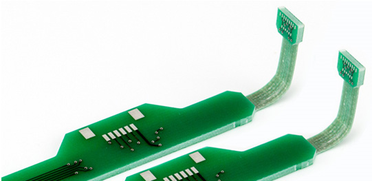Everything You Need To Know About China Flexible Pcb