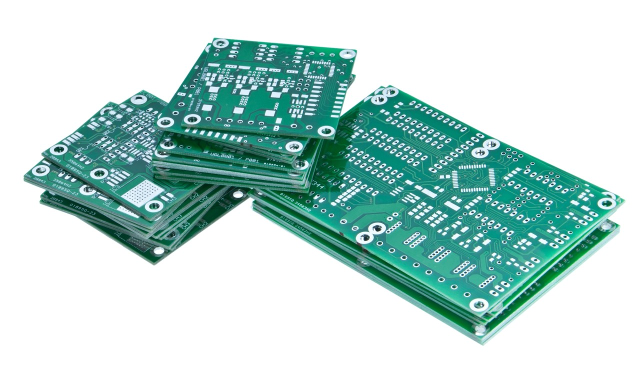 China PCB Board Manufacturer & suppliers -2020