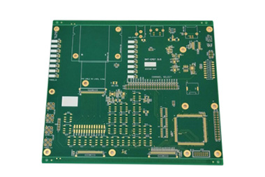 Some Facts Worth Knowing About Fast PCB Prototyping