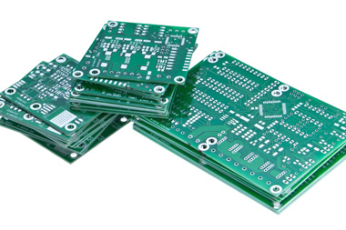 The Best PCB Manufacturers in Shenzhen