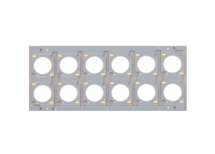 LED PCB board suppliers 2021