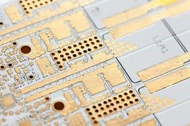 MCPCB manufacturers: Best Material and PCB Thickness Guide 2021