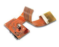 flexible pcb board