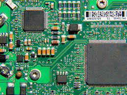 2-Layer PCB manufacturing: The Most Popular Technique in 2021