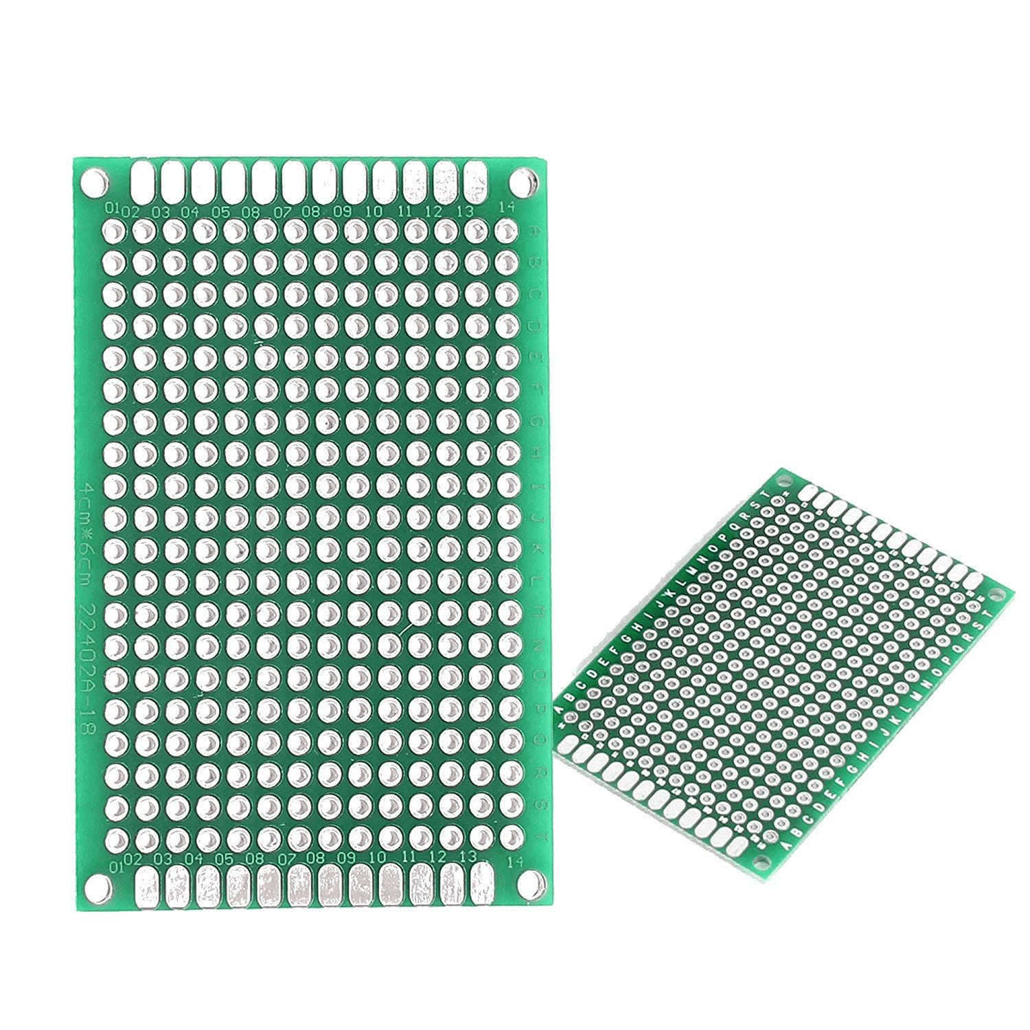 PCB Prototype manufacturers: 3 Best Ways to Balance Cost and Quality