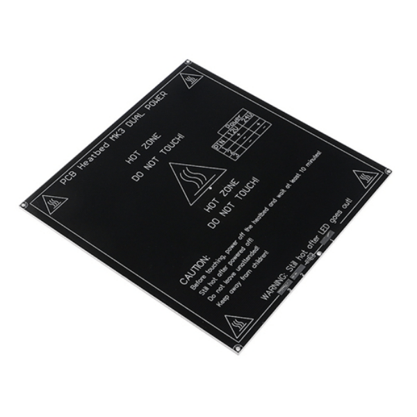metal core pcb manufacturer 2021