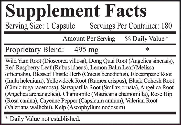 Turmeric, turmeric powder, turmeric benefits, turmeric tablets, turmeric supplements, turmeric curcumin, turmeric capsules, turmeric extract, curcumin supplement, health benefits of turmeric, curcumin benefits, turmeric spice, turmeric uses, ground turmeric, where to buy turmeric, turmeric anti inflammatory, turmeric vitamins, turmeric for health, where can i buy turmeric, turmeric supplement benefits, turmeric powder benefits, curcuma powder, turmeric tablets benefits, turmeric curcumin benefits, turmeric for pain, curcumin powder, turmeric for inflammation, turmeric seasoning, turmeric and curcumin, turmeric capsules benefits, turmeric herb, curcumin health benefits, turmeric curcumin uses, raw turmeric, buy turmeric, turmeric curcumin supplement, turmeric medicine, turmeric drink, best turmeric powder, turmeric for arthritis, turmeric curcuma, best turmeric, organic turmeric, turmeric nutrition, turmeric tea benefits, turmeric pills, turmeric kurkuma, natural turmeric, organic turmeric supplements, turmeric extract benefits, turmeric powder uses, turmeric herbal supplement, turmeric root benefits, turmeric and arthritis, turmeric properties, organic turmeric capsules, curcumin anti inflammatory, turmeric tablets uses, turmeric for diabetes, turmeric for liver, turmeric medication, curcumin uses, turmeric curcumin health benefits, turmeric dietary supplement, curcumin spice, turmeric tablets health benefits, what is turmeric good for, curcumin, organic turmeric benefits, turmeric cures, curcuma spice, taking turmeric, medicinal value of turmeric, benefits of taking turmeric, turmeric remedies, health benefits of turmeric powder, haldi benefits, best turmeric capsules, curcumin supplement benefits, turmeric curcumin dosage, turmeric powder supplement, organic turmeric powder benefits, turmeric capsules uses, the health benefits of turmeric, turmeric healing, where can i find turmeric powder, where to find turmeric powder, turmeric rhizome, curcumin herb, tumeric cu