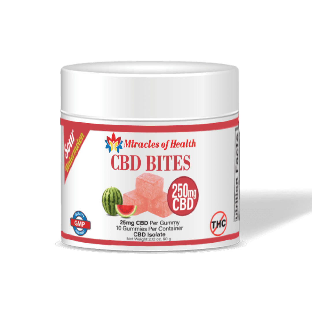 near me, cbd rso near me, royal cbd near me, cbd rolls near me, rx cbd near me, redstrap cbd near me, cbd pre rolls near me, cbd muscle rub near me, cbd oil near me st petersburg fl, cbd oil near me sarasota fl, cbd bank near me sharjah, cbd oil near me smoke, cbd shop near me, cbd salve near me, cbd smoke near me, cbd shaman near me, cbd syrup near me, cbd soda near me, select cbd near me, cbd smoothies near me, cbd superstore near me, cbd oil near me tulsa ok, cbd oil near me toronto, cbd bank near to me, cbd tea near me, cbd trials near me, cbd tampons near me, cbd tanks near me, cbd terpenes near me, cbd therapist near me, cbd oil near me mckinney tx, cbd testing near me, cbd thera near me, cbd oil for sale near me uk, cbd us near me, cbd plus usa near me, cbd flower uk near me, cbd bud uk near me, where to buy cbd oil near me uk, ultra cell cbd oil near me, xanthic cbd water near me, cbd yoga near me, cbd yoga class near me, your cbd oil near me, cbd oil near me zephyrhills fl, zilla pods cbd near me, zilis cbd oil near me, cbd gummies with thc, cbd gummies benefits, cbd gummies fort collins, cbd gummies reddit, cbd gummies vs oil, cbd gummies with melatonin, cbd gummies sprouts, cbd gummies walmart, cbd gummies wholesale, cbd gummies recipe, cbd gummies hemp bombs, cbd gummies groupon, cbd gummies anxiety, cbd gummies at walmart, cbd gummies at cvs, cbd gummies age, cbd gummies are they legal, cbd gummies at gnc, cbd gummies and wine, cbd gummies addictive, cbd gummies and adderall, cbd gummies at gas station, cbd gummies and high blood pressure, cbd gummies and lexapro, cbd gummies anxiety amazon, cbd gummies alcohol, cbd gummies and prozac, cbd gummies american shaman, cbd gummies and antidepressants, cbd gummies australia, cbd gummies at whole foods, cbd gummies and blood thinners, cbd gummies boulder, cbd gummies boulder co, cbd gummies bulk, cbd gummies bears, cbd gummies by live green hemp, cbd gummies bolt, cbd gummies bomb, cbd gummies barstool, cbd gummies broad spectrum, cbd gummies before work, cbd gummies by hemp bombs, cbd gummies bag, cbd gummies boston, cbd gummies before tattoo, cbd gummies bad for liver, cbd gummies bottle, cbd gummies buying guide, cbd gummies by me, cbd gummies before surgery, cbd gummies cvs, cbd gummies costco, cbd gummies california, cbd gummies calories, cbd gummies circle k, cbd gummies coupon code, cbd gummies cherry, cbd gummies carbs, cbd gummies calming blend, cbd gummies child, cbd gummies chew or dissolve, cbd gummies cbdfx, cbd gummies cv sciences, cbd gummies cbdmd, cbd gummies contraindications, cbd gummies cloud 9, cbd gummies consumer reports, cbd gummies cape coral fl, cbd gummies cause diarrhea, cbd gummies denver co, cbd gummies definition, cbd gummies diarrhea, cbd gummies dr oz, cbd gummies diy, cbd gummies dont work, cbd gummies daily, cbd gummies delivered, cbd gummies dispensary, cbd gummies dc, cbd gummies driving, cbd gummies discount, cbd gummies description, cbd gummies dizziness, cbd gummies distributor, cbd gummies deals, cbd gummies dropship, cbd gummies diamond, cbd gummies ebay, cbd gummies earth fare, cbd gummies expire, cbd gummies everyday, cbd gummies erie pa, cbd gummies experience, cbd gummies europe, cbd gummies el paso tx, cbd gummies el paso, cbd gummies eaze, cbd gummies español, cbd gummies eau claire, cbd gummies efectos, cbd gummies euphoria, cbd gummies enhanced with melatonin, cbd gummies experience reddit, cbd gummies extreme strength, cbd gummies eugene oregon, cbd gummies edens herbals, cbd gummies endometriosis, cbd gummies for stress, cbd gummies full spectrum, cbd gummies for back pain, cbd gummies for nausea, cbd gummies for pain management, cbd gummies for sleep amazon, cbd gummies for inflammation, cbd gummies from colorado, cbd gummies free shipping, cbd gummies for sleep near me, cbd gummies for cramps, cbd gummies for focus, cbd gummies facts, cbd gummies for pain reviews, cbd gummies for anxiety near me, cbd gummies gnc, cbd gummies good for, cbd gummies gas station, cbd gummies