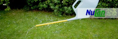 saving-water-with-the-nucan-from-miracle-watering-cans-watering-garden-plants