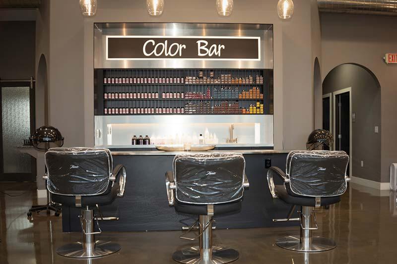 mirage-salon-medpa-norfolk-ne-best-hair-color-salaon