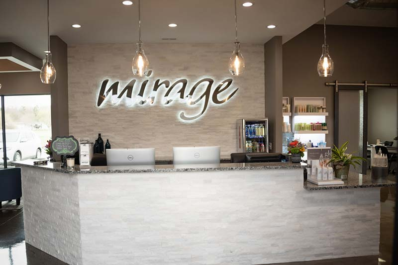 mirage-salon-medspa-best-beauty-norfolk-nebraska