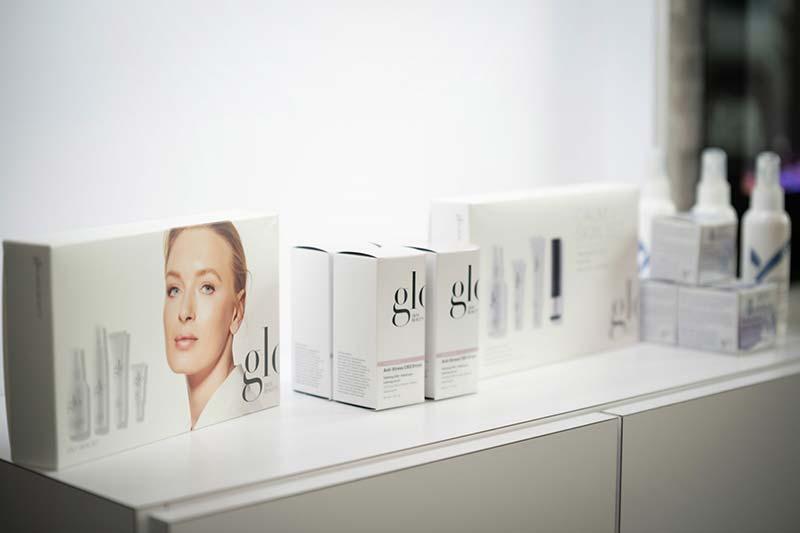 mirage-salon-medspa-norfolk-ne-pure-clean-skincare
