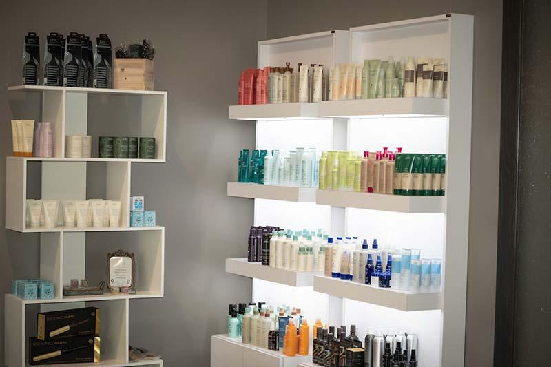 mirage-salon-norfolk-ne-best-skincare-spa
