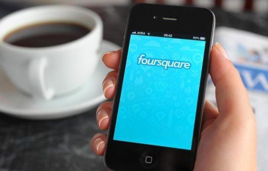 Foursquare: você sabe o que é, mas sabe como usar em seu negócio?