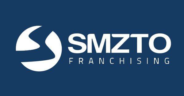 SMZTO - Holding de Franquias