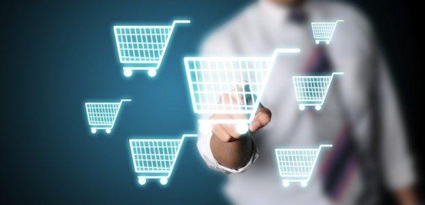 Dicas simples, mas cruciais para o seu e-commerce
