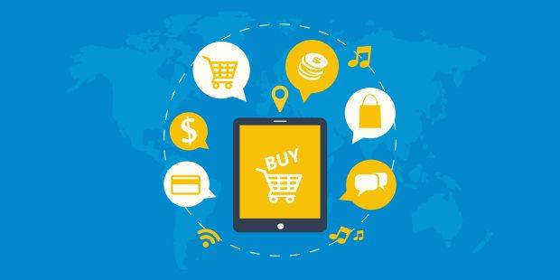 Melhores práticas para sustentar o crescimento do seu e-commerce