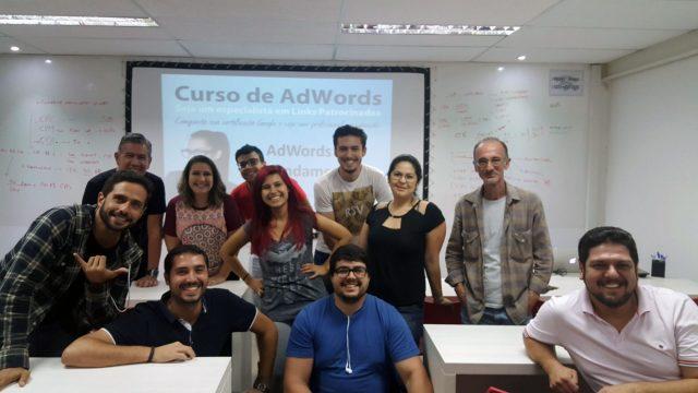 curso_adwords_fev_2016