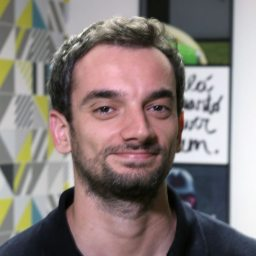 Daniel Dal'laqua