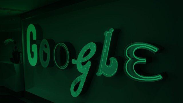Como criar campanhas de alta performance no Google AdWords