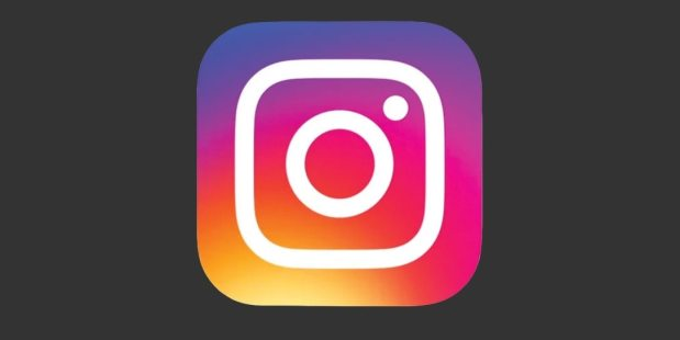 Instagram pode ter vídeos ao vivo