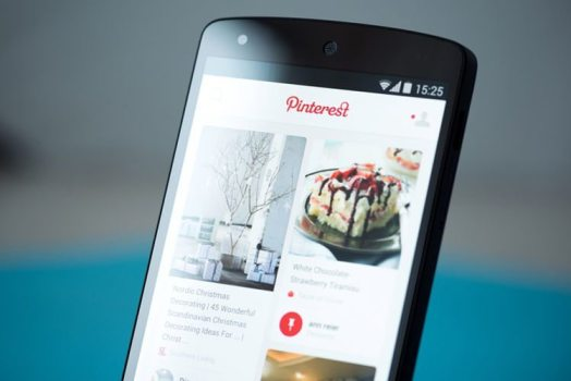 4 Mitos de marketing no Pinterest
