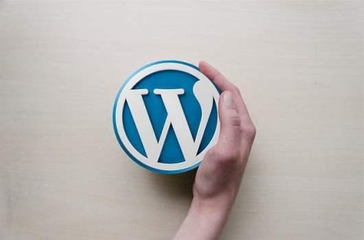 Melhores práticas de um site WordPress