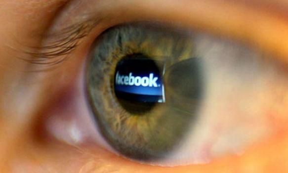 Segundo estudo, sair do Facebook deixa as pessoas mais felizes