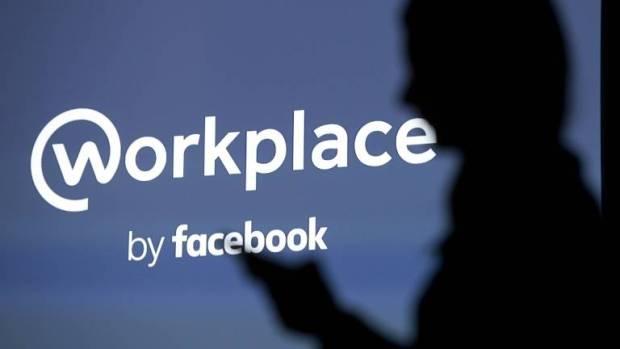 Facebook para empresas lança uma nova plataforma