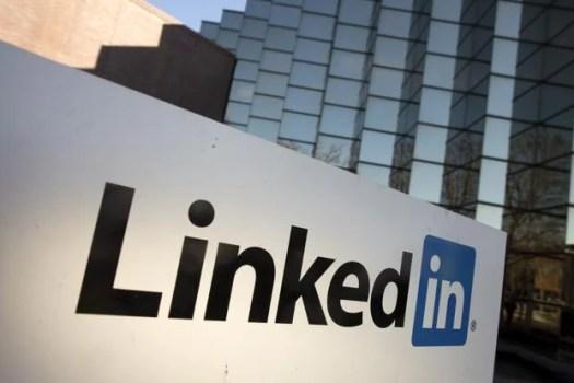 LinkedIn faz update para mobile – Conheça as novidades